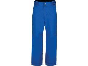 Dětské lyžařské kalhoty Dare2B DKW301 TAKE ON Světle modrá