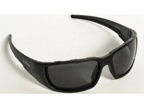 Sportovní brýle Dare2B POL594 T2493 Sport Metal Gun