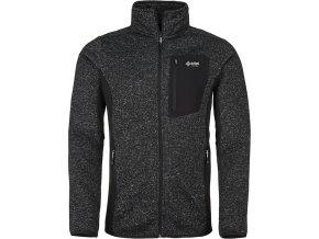 92405 pansky fleece svetr kilpi rigan m seda 19 nadmerna velikost