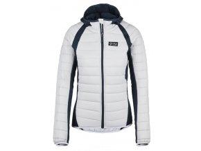 92522 damska outdoor bunda kilpi adisa w fialova 19 nadmerna velikost