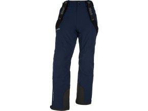 92597 panske lyzarske kalhoty kilpi methone m modra 19 nadmerna velikost
