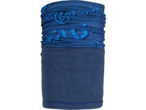 92612 unisex satek kilpi minion u modra