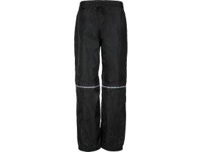 92915 1 detske kalhoty kilpi keri j cerna 19