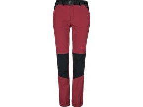 93026 1 damske outdoorove kalhoty kilpi hosio w vinova 19