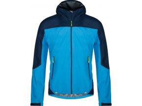 94022 panska outdoorova bunda kilpi hurricane m modra 19 nadmerna velikost
