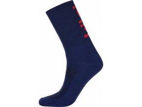 94163 univerzalni sportovni ponozky kilpi boren u modra 19