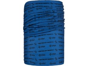 94190 multifunkcni satek kilpi darlin u modra 19