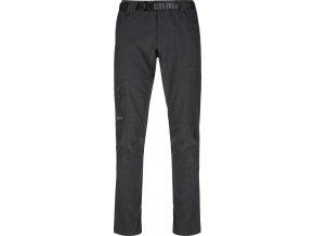 94361 panske outdoorove kalhoty kilpi james m seda 19