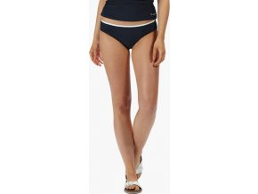 95003 damsky spodni dil plavek rwm006 regatta aceana bikini brief tmave modre