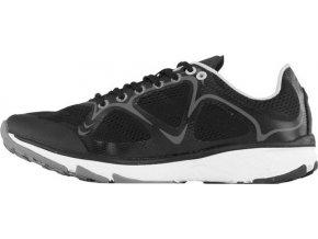 Dámské běžecké boty Dare2B DWF306 Lady Altare Černé