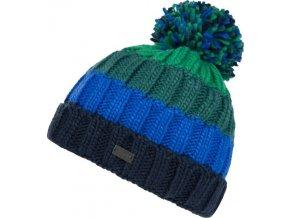 95267 2 panska cepice regatta rmc066 daved hat blue