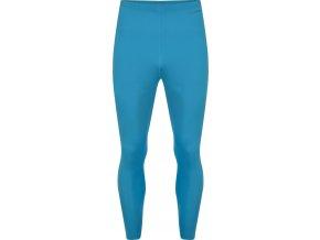 Pánské termo kalhoty Dare2B SBDMU322 Actualise Legging Modré