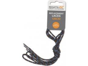 95504 tkanicky regatta rfl001 regatta laces cerne modre