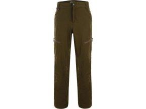 Pánské sportovní kalhoty Dare2B DMJ334L TUNID IN TROUSER Khaki