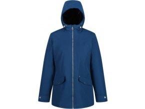 96275 damska zimni bunda regatta rwp266 bergonia modra 19