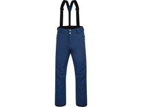 Pánské lyžařské kalhoty DMW460 DARE2B Achieve Modré