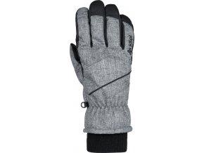 Unisex lyžařské rukavice KILPI TATA-U Šedá 1979368 1 unisex lyzarske rukavice kilpi tata u seda 19