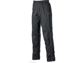 Dámské kalhoty DWW061 DARE2B  Obstruction Černé