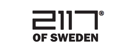 2117 of Sweden oblečenie