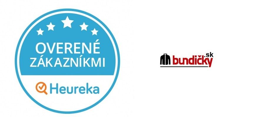 Overené zákazníkmi Heureka.sk