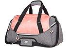 Cestovné a športové tašky