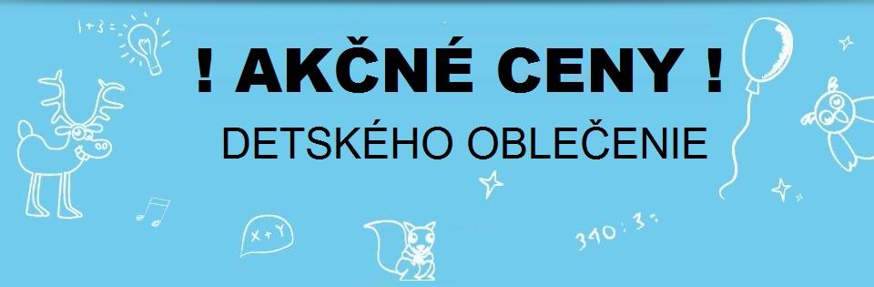 email.seznam.cz(1)
