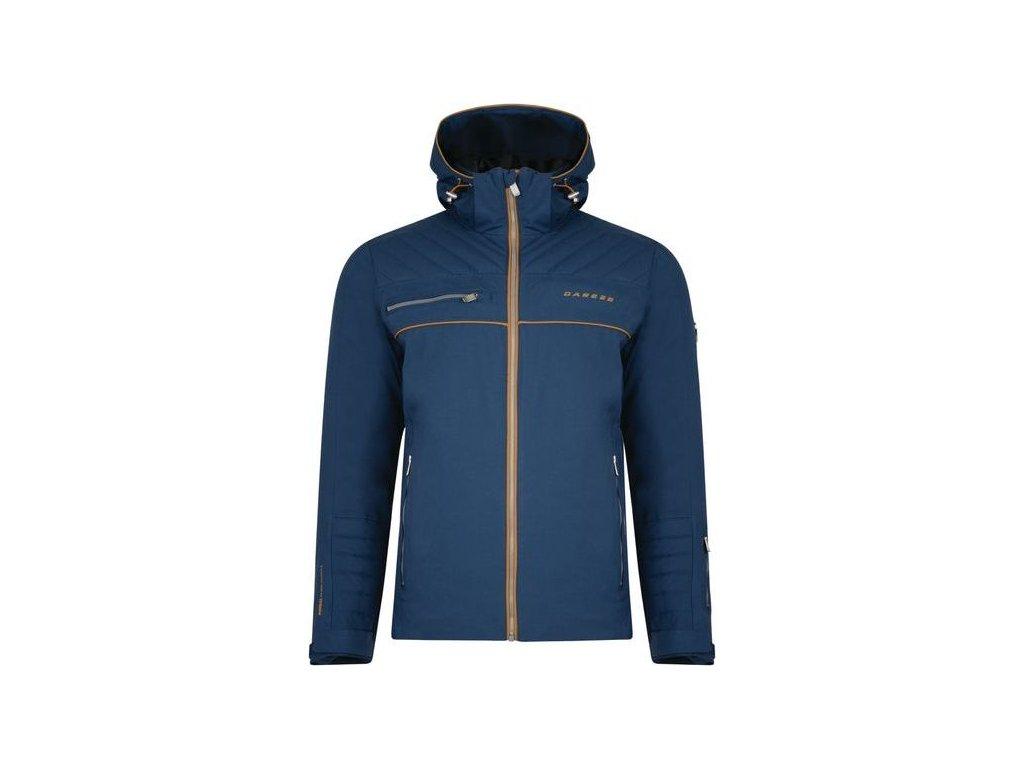 13621 panska zimni bunda dare2b dmp357 expose admiral blue