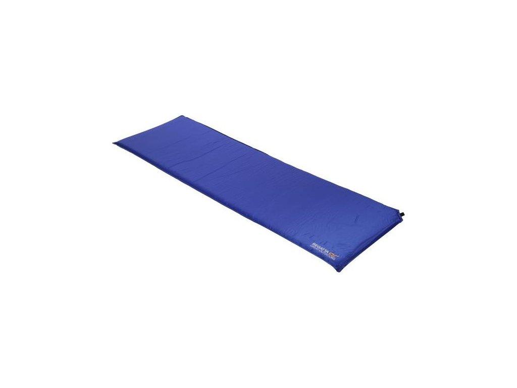 Samonafukovacia karimatka Regatta  NAPA 3 Mat Modrá