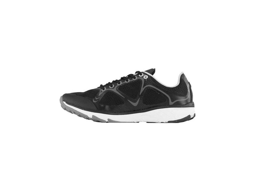 Bežecké topánky Dare2B DWF306 Lady Altare Čierna