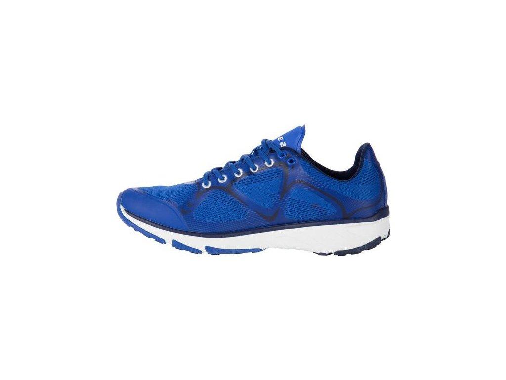 Pánska športová obuv DARE2B DMF306 Altare Modrá