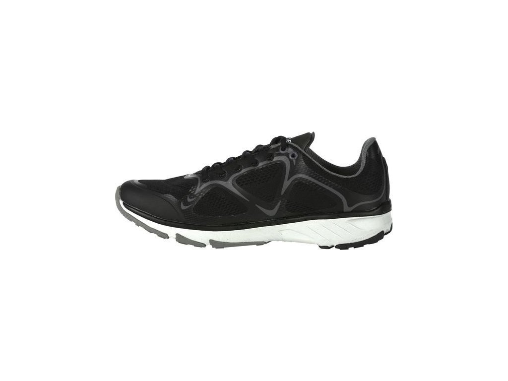 Pánska športová obuv DARE2B  DMF306  Altare Čierna