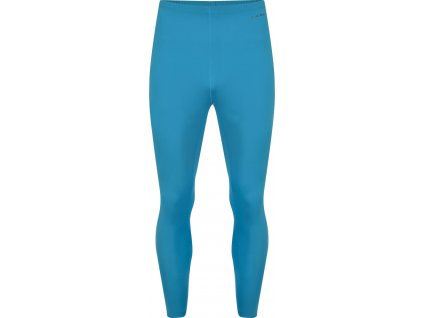 Pánske termo nohavice Dare2B SBDMU322 Actualise Legging Modré