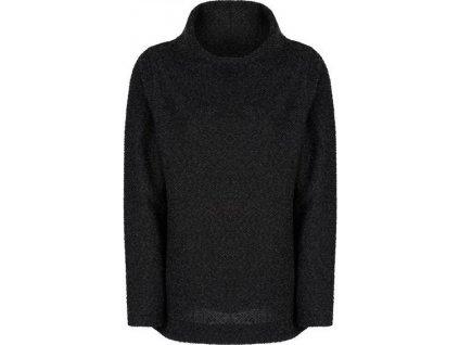 Dámsky sveter REGATTA  RWA356  Quenby Sivý