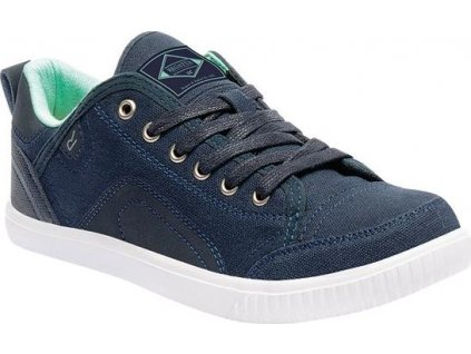 Dámske topánky RWF498 REGATTA Turnpike Modré
