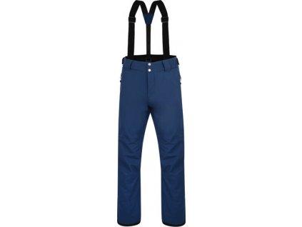 Pánske lyžiarske nohavice DMW460 DARE2B Achieve Modré