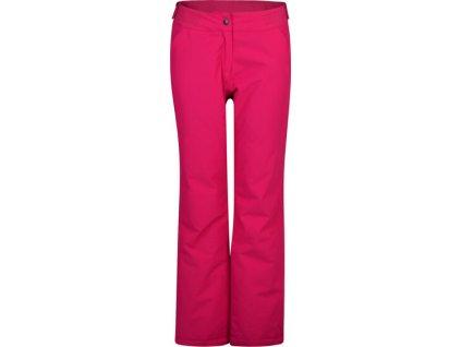 38771 damske lyziarske nohavice dare2b dww468 rove ruzove