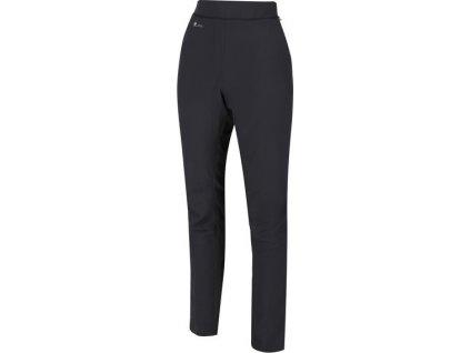 Dámské elastické kalhoty Regatta RWJ233 Zarine II Šedé