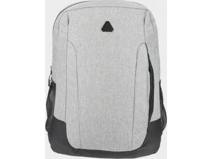 Městský batoh Outhorn PCU605 Šedý
