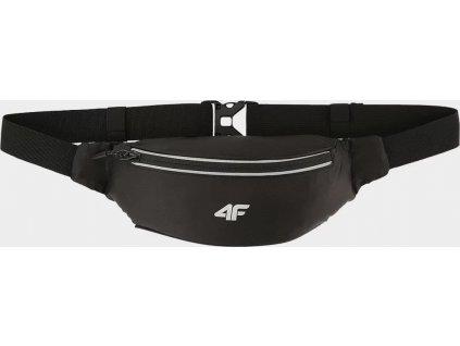 Ľadvinka 4F AKB301 Čierna