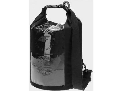 Vodotesný vak 4F TPL203 Čierny