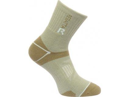Dámske ponožky Regatta RWH033 BlisterProtection