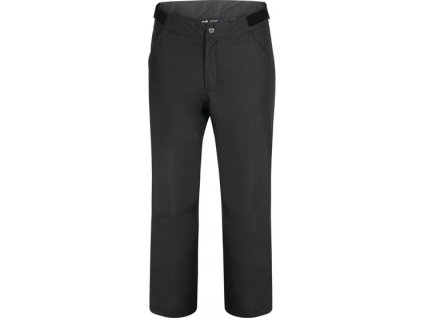 Pánske lyžiarske nohavice Dare2B Mens SP20 Pant 800 Čierne