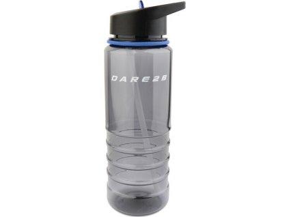 Fľaša na pitie Dare2B DUE399 Water Bottle 81V
