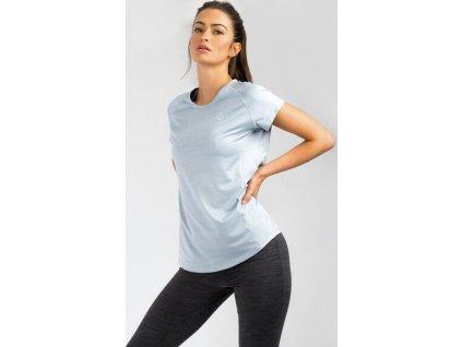 Dámske funkčné tričko Dare2B DWT506 Corral Tee DFG