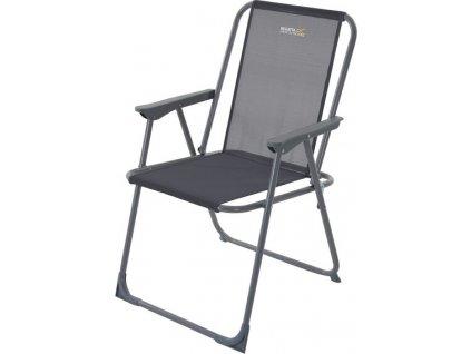 Kempingová stolička Regatta RCE340 Retexo 685