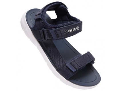 Dámské sandály Dare2B DWF370 Kala H9I 03
