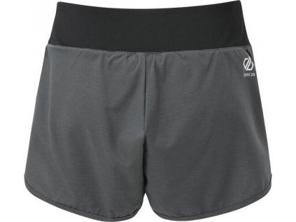 Dámske šortky Dare2B DWJ455 Outrun Short 7CA