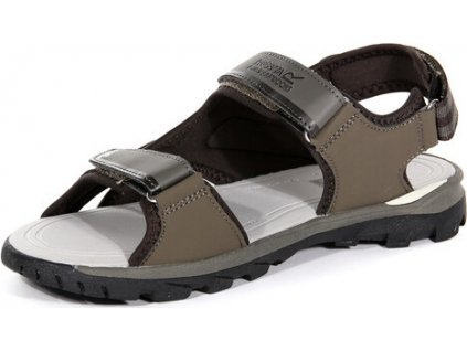 Pánske sandále Regatta RMF613 Kota Drift 9TE