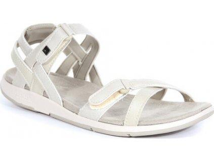 Dámske sandále Regatta Lady Santa Cruz 9UW