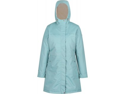 Dámsky zimný kabát Regatta RWP326 Remino C0Q